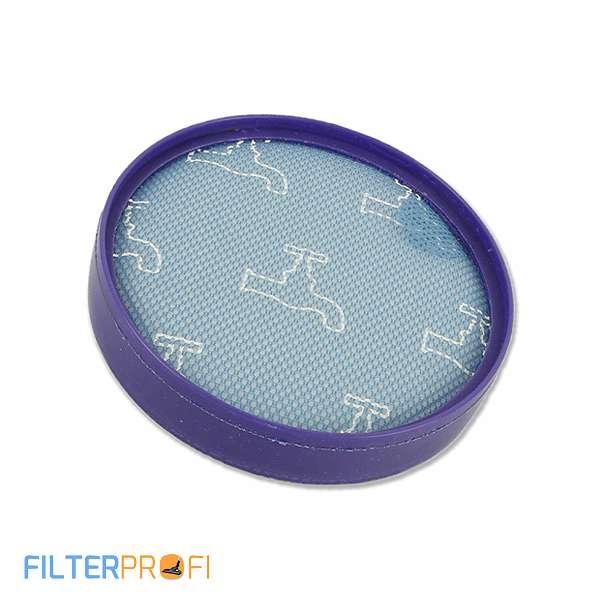 top angebot f r dyson filter kostenloser versand europaweit www filterprofi at. Black Bedroom Furniture Sets. Home Design Ideas