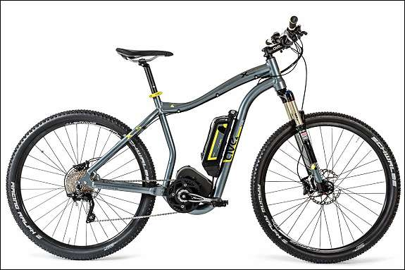 ave xh 5 29 bosch e bike 29 zoll rad mountainbike. Black Bedroom Furniture Sets. Home Design Ideas