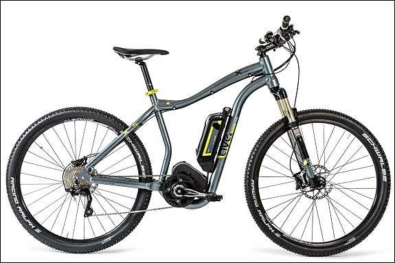 ave xh 5 29 bosch e bike 29 zoll rad mountainbike. Black Bedroom Furniture Sets. Home Design Ideas
