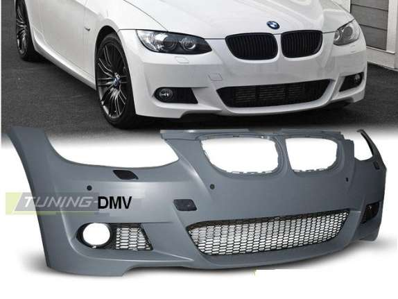 bmw e92 e93 335i flaps ecken splitter m paket 65 1120 wien willhaben. Black Bedroom Furniture Sets. Home Design Ideas