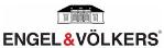 EV IMMOBILIEN GmbH Logo