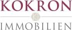Kokron Immobilien e.U. Logo
