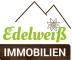 Edelweiss Immobilien Logo