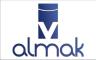Immobilien Verwaltung ALMAK GmbH Logo