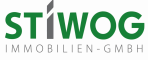 Stiwog Immobilien Logo