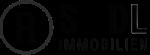 Rebekka Seidl Immobilienhändler Logo