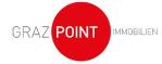 grazpoint immobilien, Fuchs & Mag. Assmann OG Logo