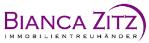 BZ Immobilien KG Logo