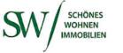 Schönes Wohnen - Immobilientreuhand GmbH Logo