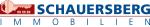 Schauersberg Immobilien GmbH Logo