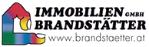 Brandstätter Immobilien GmbH Logo