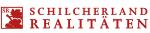 Schilcherland Realitäten Logo