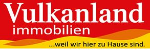 Vulkanland Immobilien Logo