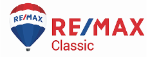 RE/MAX Classic, Marchel & Partner Immobilien GmbH Logo