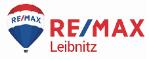RE/MAX Leibnitz, Immo Zelzer GmbH Logo