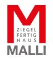 Malli Baugesellschaft mbH Logo