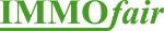 Immofair Immobilienvermittlungs GmbH Logo