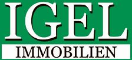 Igel Immobilien GmbH Logo