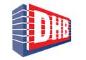 DHB Immobilien OG Logo