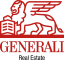 Generali Real Estate S.p.A. Logo