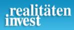 Realitäten Invest GmbH Logo
