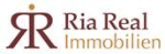 Ria Real Immobilien Logo