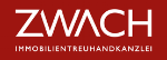 Zwach Immobilientreuhandkanzlei Logo