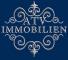 ATV Immobilien GmbH Logo