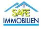 Safe Immo GmbH Logo