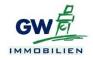 GW - IMMOBILIEN Winter e. U. Logo