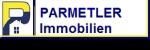 Parmetler Immobilien Logo