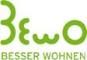 BEWO Besser Wohnen Logo