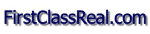FirstClassReal Consulting GmbH Logo