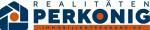 Realitäten Perkonig Immobilientreuhand KG Logo
