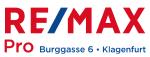Remax Pro Logo