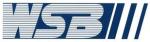 WSB Immobilien GMBH Logo