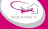 GEKO Immobilien Logo