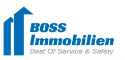 BOSS Immobilien GmbH Logo