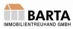 Barta Immobilien Treuhand GmbH Logo