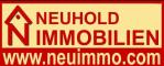 Neuhold IMMOBILIEN GmbH Logo