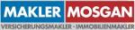 Makler Mosgan GmbH Logo