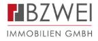 Bzwei Immobilien GmbH Logo
