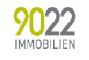 9022 Projektmanagement GmbH Logo