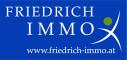 Friedrich Immobilienmanagement GmbH Logo