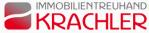 Immobilientreuhand Krachler GmbH Logo
