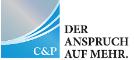 C&P Immobilien AG Logo