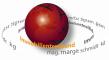AAAA Immobilientreuhand Mag. Margit Schmidt KG Logo