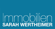 Immobilien Wertheimer Logo