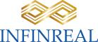 INFINREAL Immobilien GmbH Logo