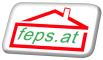 FEPS Immobilien GmbH Logo